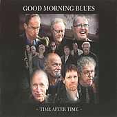 Time After Time by Various Artists