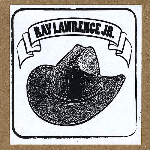 Play & Download Raw and Unplugged by Ray Lawrence Jr. | Napster