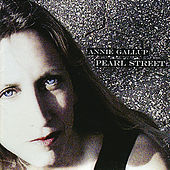 Play & Download Pearl Street by Annie Gallup | Napster