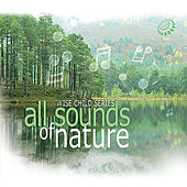 All Sound of Nature (Wise Child Series) by Nederica Stepan