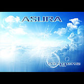 Play & Download Oxygene by Asura | Napster
