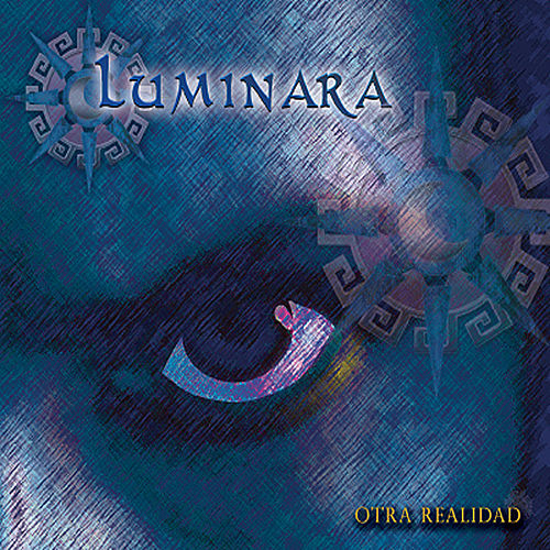 Play & Download Otra Realidad by Luminara | Napster