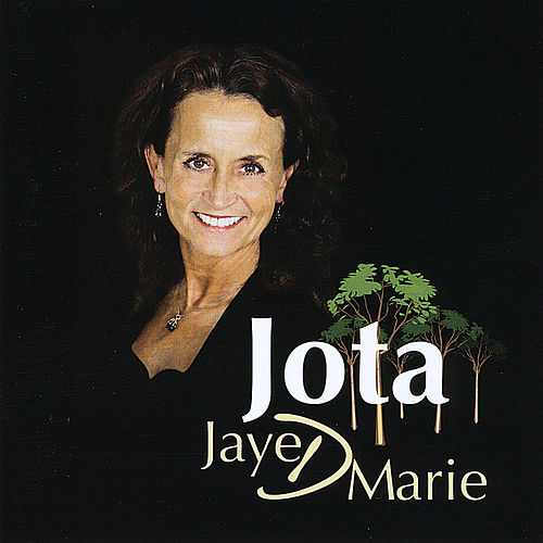 Play & Download Jota by Jaye D Marie | Napster