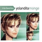 Mis Favoritas by Yolandita Monge