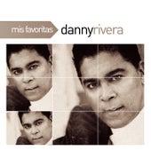 Mis Favoritas by Danny Rivera