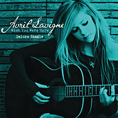 Play & Download Wish You Were Here by Avril Lavigne | Napster