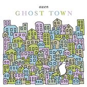 Play & Download Ghost Town by Owen | Napster