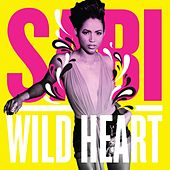 Wild Heart by Sabi