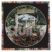 Play & Download Quilt by Quilt | Napster