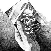 Play & Download Replica by Oneohtrix Point Never | Napster