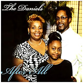 Play & Download After All by The Daniels | Napster