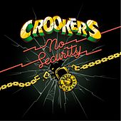 Play & Download No Security by Various Artists | Napster
