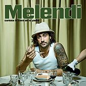 Play & Download Curiosa La Cara De Tu Padre by Melendi | Napster