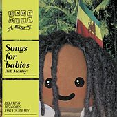 Play & Download Baby Deli - Bob Marley by Baby Deli Music | Napster