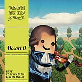 Play & Download Baby Deli - Mozart II by Various Artists | Napster