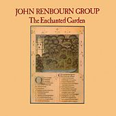 The Enchanted Garden by John Renbourn