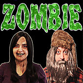 Play & Download Zombie (feat. TryHardSister) by TryHardNinja | Napster
