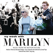 Play & Download My Week with Marilyn by Various Artists | Napster