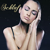 Play & Download Schlaf by Schlaf | Napster