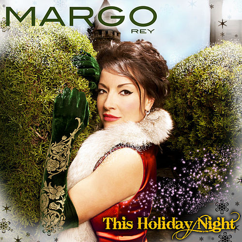 Play & Download This Holiday Night by Margo Rey | Napster