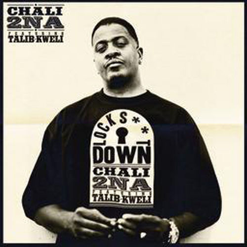 Play & Download Lock S**t Down by Chali 2NA | Napster