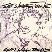 Play & Download Gun Hill Road by Infesticons | Napster