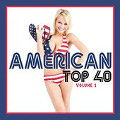 Play & Download American Top 40 Volume 1 by Various Artists | Napster
