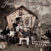 Play & Download Cottonwood Farm by Jimmy Webb | Napster