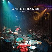 Play & Download Babeville (Live - September 2007) - EP by Ani DiFranco | Napster