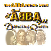 The Real Abba Gold by ABBA Tribute Band