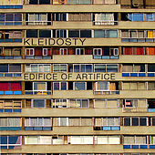 Play & Download Edifice of Artifice by Kleidosty | Napster