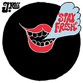 Play & Download Stay Fresh 12