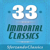 33 - Immortal Classics by Various Artists