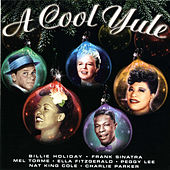 Play & Download A Cool Yule by Various Artists | Napster