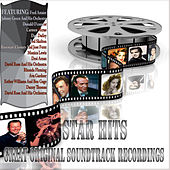 Play & Download Great Original Soundtrack Recordings - Star Hits (Digitally Remastered) by Various Artists | Napster