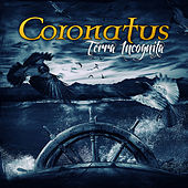 Play & Download Terra Incognita by Coronatus | Napster