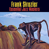 Play & Download Essential Jazz Masters by Frank Strozier | Napster