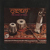 Play & Download Sarangi: The Music of India by Various Artists | Napster