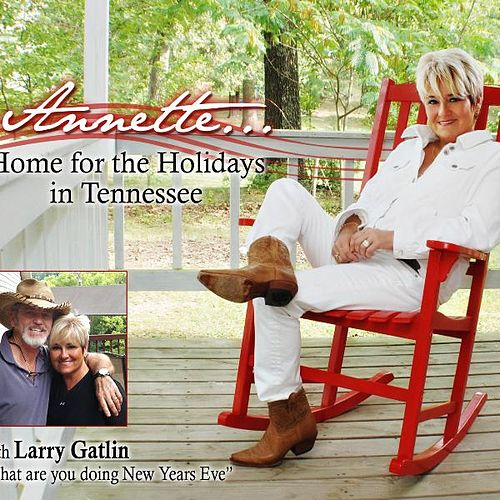 Play & Download What Are You Doing New Year's Eve - Single by Larry Gatlin | Napster
