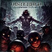 Play & Download The Lost Children by Disturbed | Napster