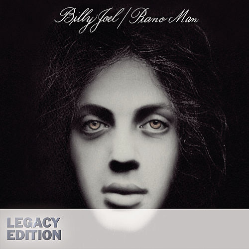 Play & Download Piano Man (Legacy Edition) by Billy Joel | Napster