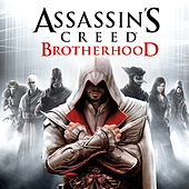 Play & Download Assassin's Creed Brotherhood (Original Game Soundtrack) by Jesper Kyd | Napster