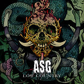 Play & Download Low Country by ASG | Napster