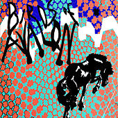 Play & Download Uncanny Valley by Birds Of Avalon | Napster