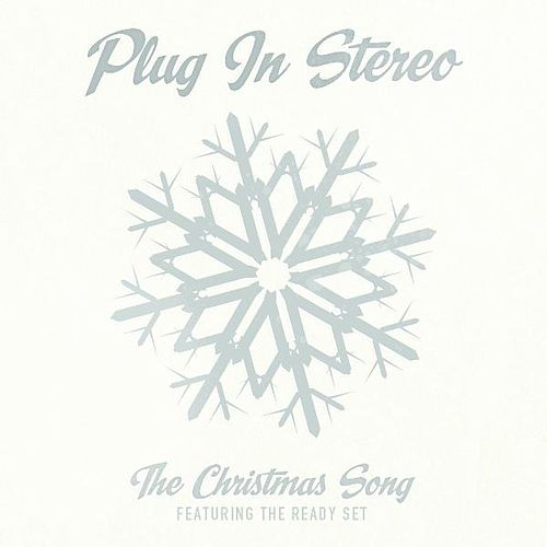 The Christmas Song by Plug In Stereo