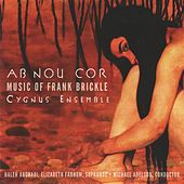 Ab nou cor by Various Artists