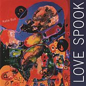 Play & Download Love Spook by Various Artists | Napster