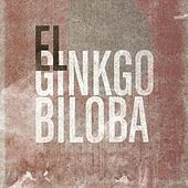 El Ginkgo Biloba de El Ginkgo Biloba