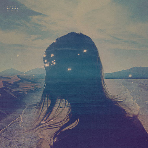 Dive (Radio Edit) by Tycho