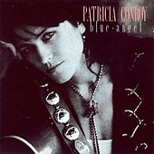 Play & Download Blue Angel by Patricia Conroy | Napster